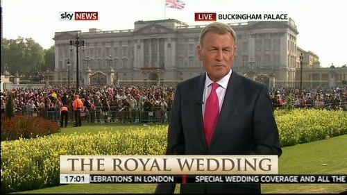 sky-news-royal-wedding-40148