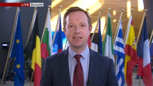 Adam Fleming - BBC News Correspondent (1)