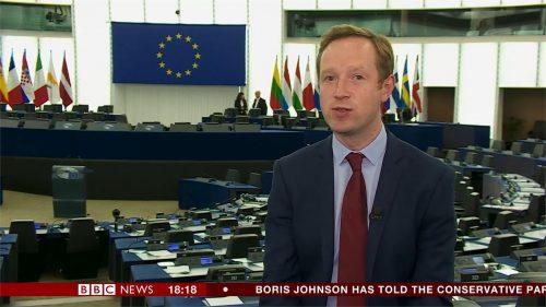 Adam Fleming - BBC News Correspondent (2)