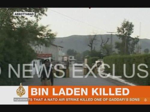 Al Jazeera osama-bin-laden-dead-23534 (1)