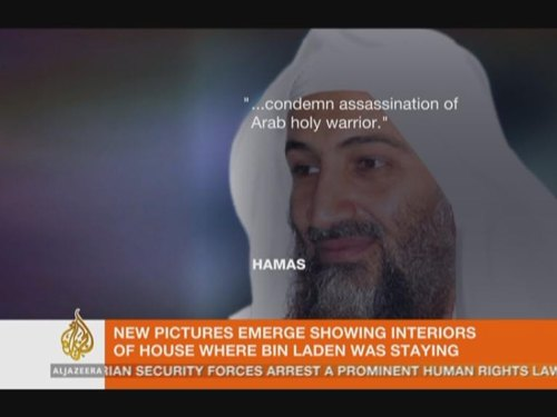 Al Jazeera osama-bin-laden-dead-23534 (3)