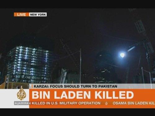Al Jazeera osama-bin-laden-dead-23534 (4)