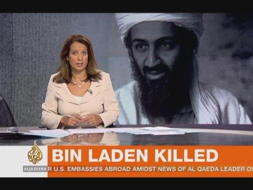 Al Jazeera osama-bin-laden-dead-23534 (5)