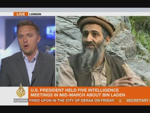 Al Jazeera osama-bin-laden-dead-23534 (6)