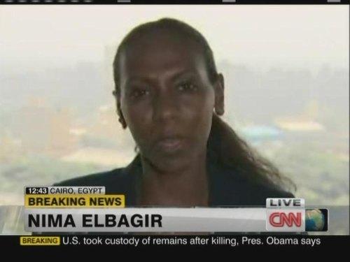 CNN osama-bin-laden-dead-27953 (1)