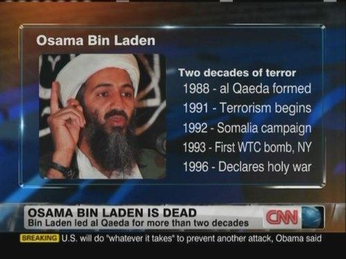 CNN osama-bin-laden-dead-27953 (10)
