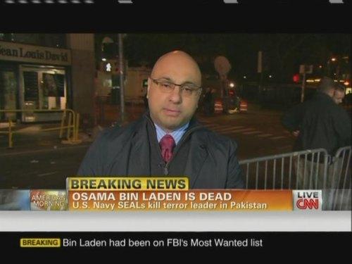CNN osama-bin-laden-dead-27953 (11)