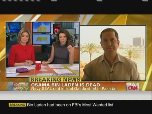 CNN osama-bin-laden-dead-27953 (12)