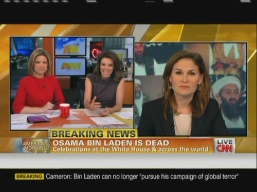 CNN osama-bin-laden-dead-27953 (13)