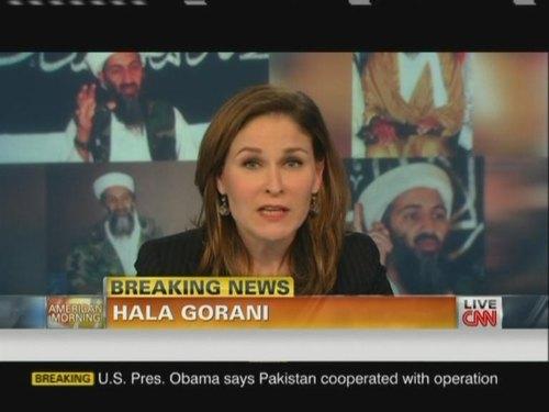 CNN osama-bin-laden-dead-27953 (14)