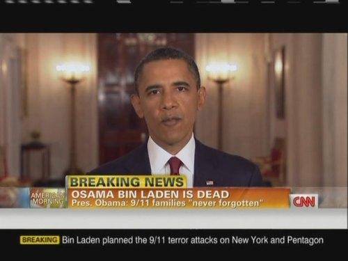 CNN osama-bin-laden-dead-27953 (15)