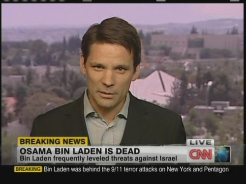 CNN osama-bin-laden-dead-27953 (16)