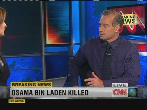CNN osama-bin-laden-dead-27953 (3)