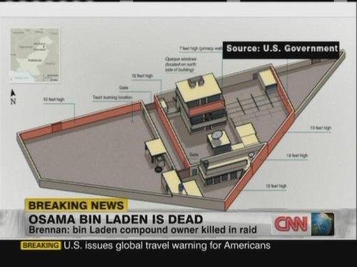 CNN osama-bin-laden-dead-27953 (4)