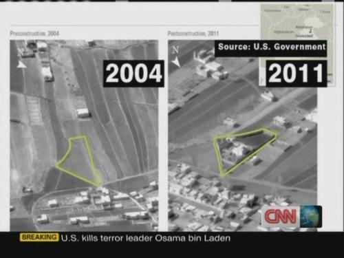 CNN osama-bin-laden-dead-27953 (5)