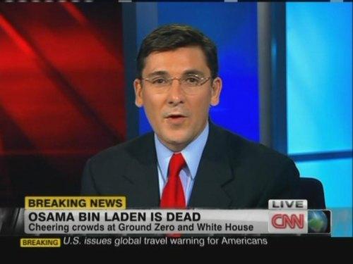 CNN osama-bin-laden-dead-27953 (6)