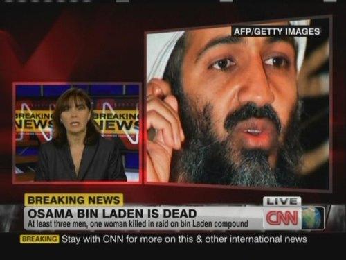 CNN osama-bin-laden-dead-27953 (7)