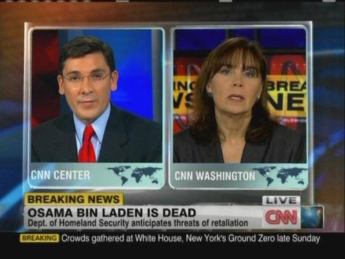 CNN osama-bin-laden-dead-27953 (8)