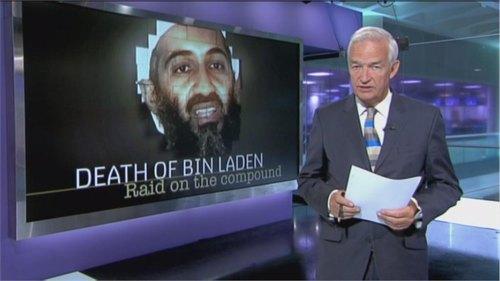 Channel 4 osama-bin-laden-dead-27786 (3)