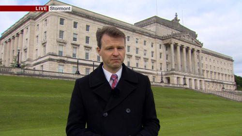 Chris Buckler - BBC News (2)