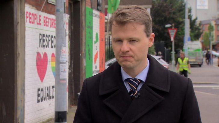 Chris Buckler - BBC News (3)