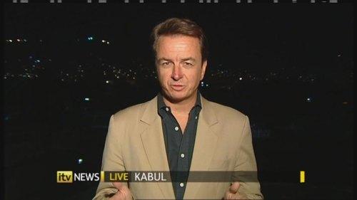 ITV News osama-bin-laden-dead-30781 (11)