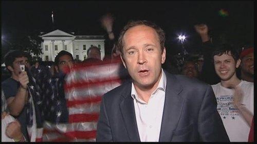 ITV News osama-bin-laden-dead-30781 (12)