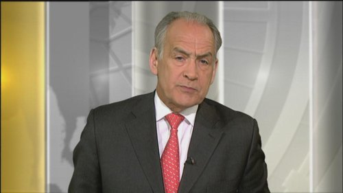 ITV News osama-bin-laden-dead-30781 (14)