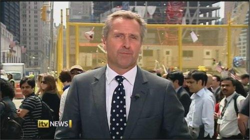 ITV News osama-bin-laden-dead-30781 (2)