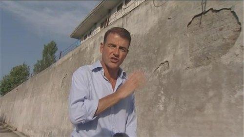 ITV News osama-bin-laden-dead-30781 (5)