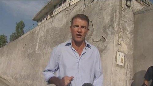 ITV News osama-bin-laden-dead-30781 (6)