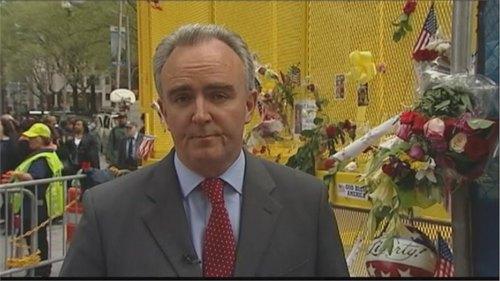 ITV News osama-bin-laden-dead-30781 (8)