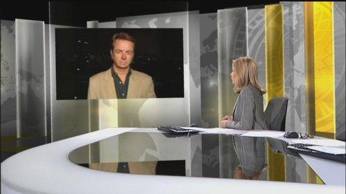 ITV News osama-bin-laden-dead-30781 (9)