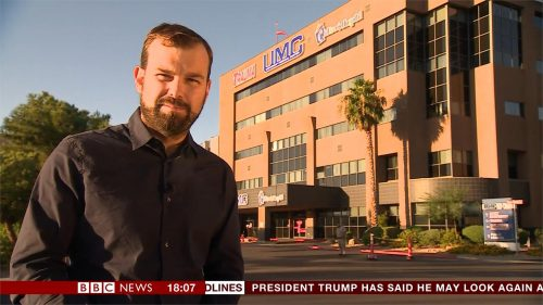 James Cook - BBC News (1)