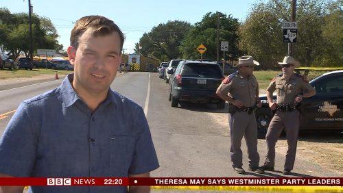 James Cook - BBC News (4)