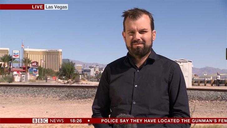 James Cook - BBC News (6)
