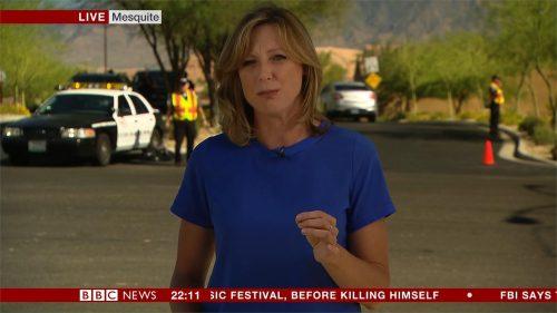 Laura Bicker - BBC News (1)