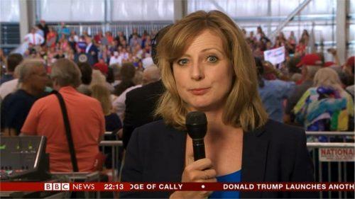 Laura Bicker - BBC News (3)