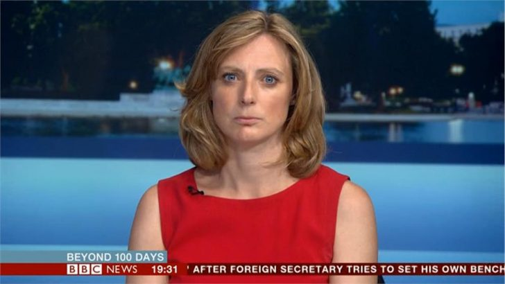 Laura Bicker - BBC News (4)