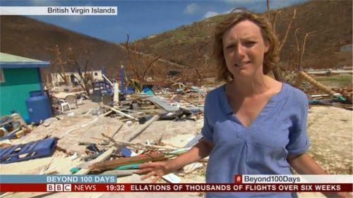 Laura Bicker - BBC News (5)