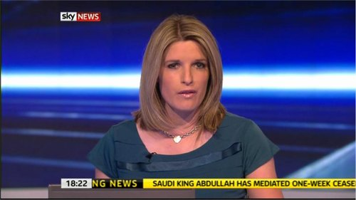 Sarah Stirk - Sky Sports Golf (7)