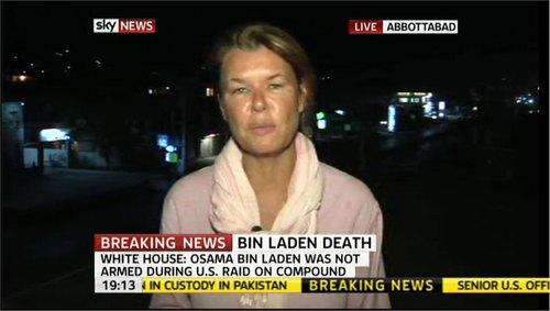 Sky News osama-bin-laden-dead-33598 (1)