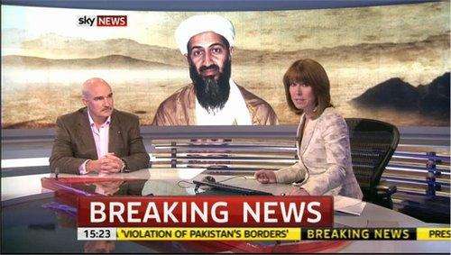 Sky News osama-bin-laden-dead-33598 (10)