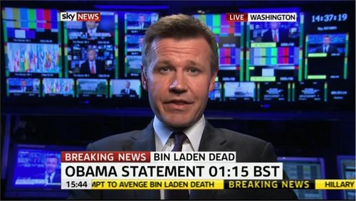 Sky News osama-bin-laden-dead-33598 (11)