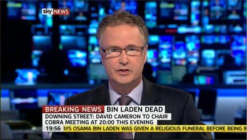 Sky News osama-bin-laden-dead-33598 (12)