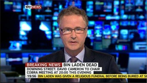 Sky News osama-bin-laden-dead-33598 (13)