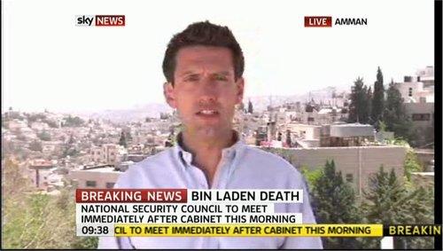 Sky News osama-bin-laden-dead-33598 (14)