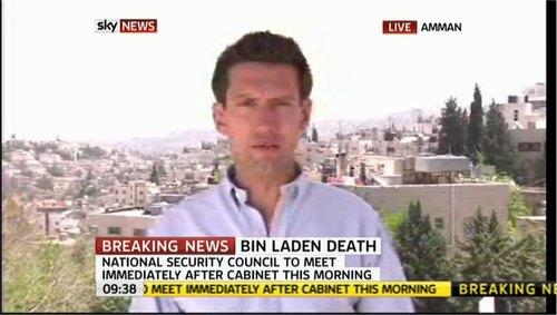 Sky News osama-bin-laden-dead-33598 (15)