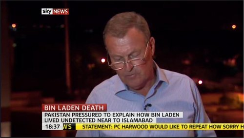 Sky News osama-bin-laden-dead-33598 (16)