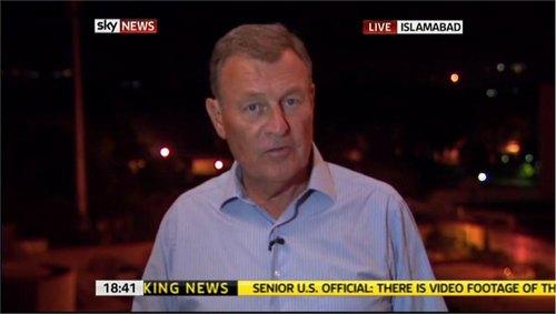 Sky News osama-bin-laden-dead-33598 (17)